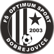 FŠ Optimum Sport Dobřejovice